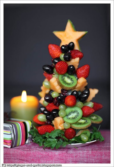 christmas-festive-fruit