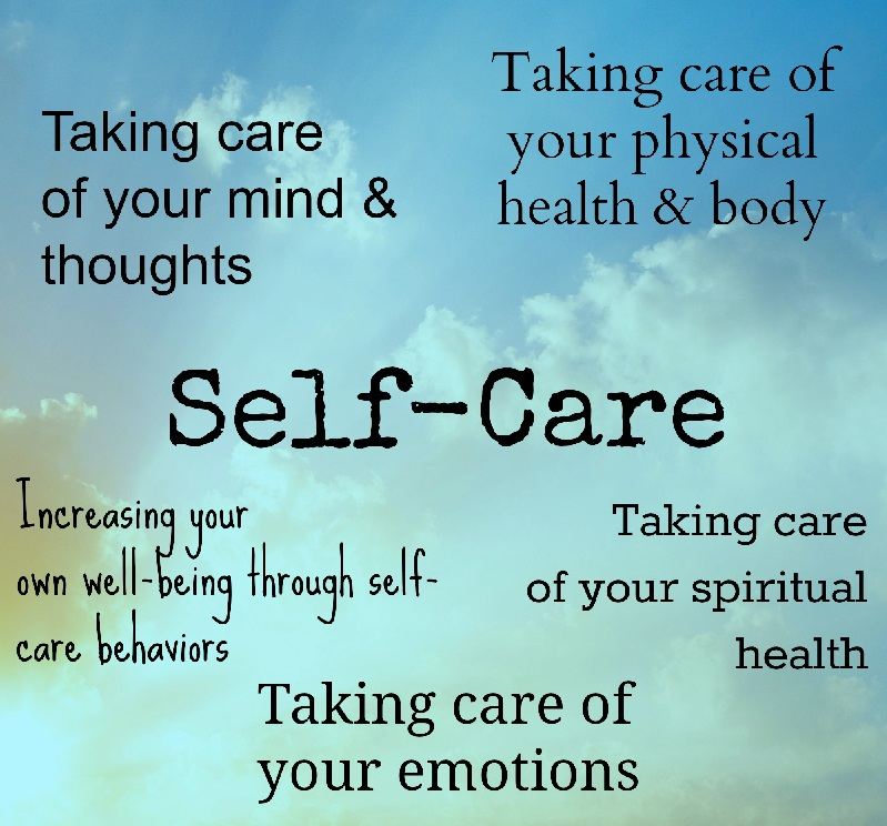 Self-Care-image